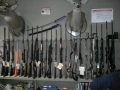 Guns & Firearms at Crossroads Pawn 2