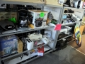 pawn shop gallery 02 2016 (12)