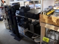 pawn shop gallery 02 2016 (14)