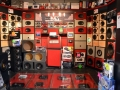 pawn shop gallery 02 2016 (27)
