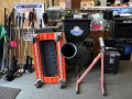 pawn shop gallery 02 2016 (29)