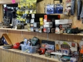 pawn shop gallery 02 2016 (31)