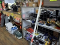 pawn shop gallery 02 2016 (32)