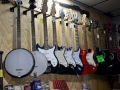 pawn shop gallery 02 2016 (35)