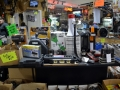 pawn shop gallery 02 2016 (37)