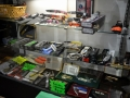 pawn shop gallery 02 2016 (40)
