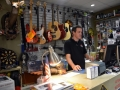 pawn shop gallery 02 2016 (47)
