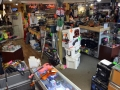 pawn shop gallery 02 2016 (7)